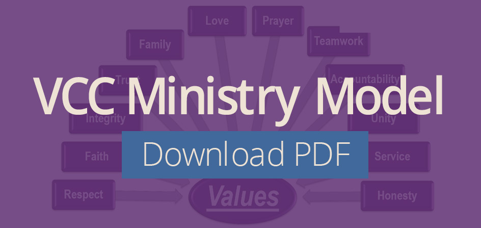 downloadministrymodel