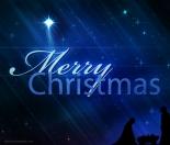 Christmas 7